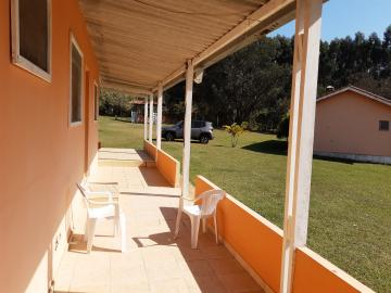Comprar Rural / Sitio em Sarapuí apenas R$ 430.000,00 - Foto 22