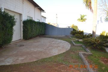 Itapetininga Vila Carolina Comercial Locacao R$ 6.500,00  Area do terreno 1200.00m2 Area construida 700.00m2