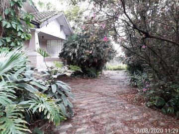 Alugar Casa / Comercial em Itapetininga apenas R$ 10.000,00 - Foto 1