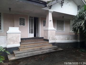 Alugar Casa / Comercial em Itapetininga apenas R$ 10.000,00 - Foto 2