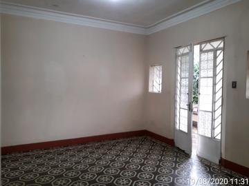 Alugar Casa / Comercial em Itapetininga apenas R$ 10.000,00 - Foto 4