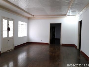 Alugar Casa / Comercial em Itapetininga apenas R$ 10.000,00 - Foto 6