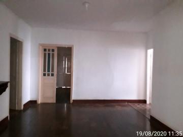Alugar Casa / Comercial em Itapetininga apenas R$ 10.000,00 - Foto 11