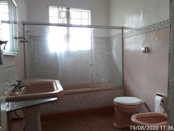 Alugar Casa / Comercial em Itapetininga apenas R$ 10.000,00 - Foto 13