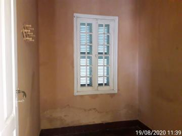 Alugar Casa / Comercial em Itapetininga apenas R$ 10.000,00 - Foto 15