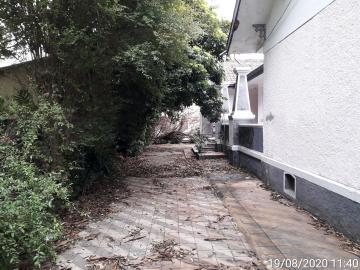 Alugar Casa / Comercial em Itapetininga apenas R$ 10.000,00 - Foto 16
