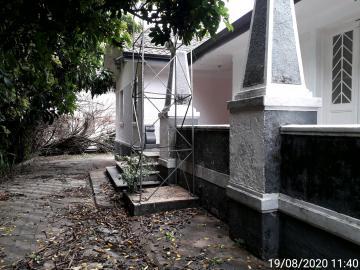 Alugar Casa / Comercial em Itapetininga apenas R$ 10.000,00 - Foto 17
