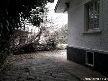 Alugar Casa / Comercial em Itapetininga apenas R$ 10.000,00 - Foto 20