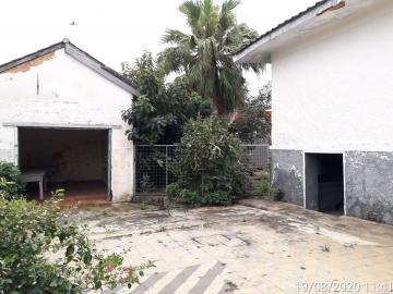 Alugar Casa / Comercial em Itapetininga apenas R$ 10.000,00 - Foto 21