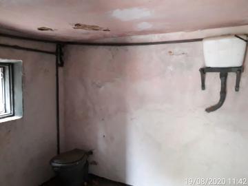 Alugar Casa / Comercial em Itapetininga apenas R$ 10.000,00 - Foto 22