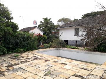 Alugar Casa / Comercial em Itapetininga apenas R$ 10.000,00 - Foto 25