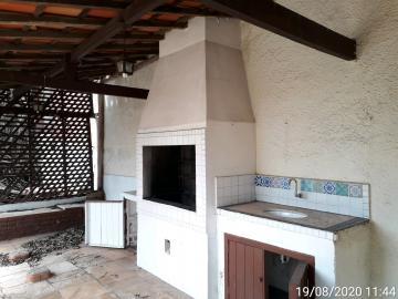 Alugar Casa / Comercial em Itapetininga apenas R$ 10.000,00 - Foto 26