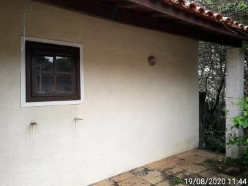 Alugar Casa / Comercial em Itapetininga apenas R$ 10.000,00 - Foto 27