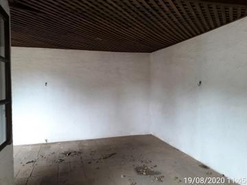 Alugar Casa / Comercial em Itapetininga apenas R$ 10.000,00 - Foto 32