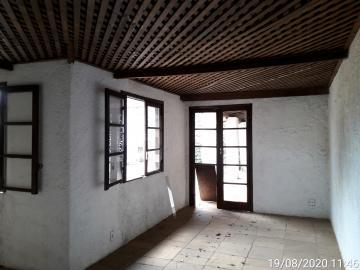 Alugar Casa / Comercial em Itapetininga apenas R$ 10.000,00 - Foto 33
