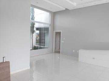 Aracoiaba da Serra Santa Terezinha Casa Venda R$1.500.000,00 4 Dormitorios 2 Vagas Area do terreno 720.00m2 Area construida 380.00m2