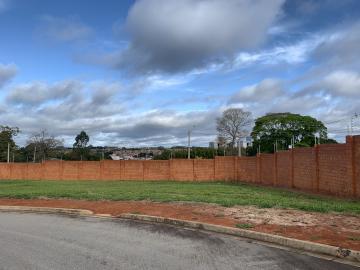 Comprar Terreno / Lote em Condomínio em Itapetininga apenas R$ 190.000,00 - Foto 3