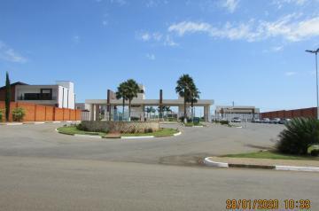 Comprar Terreno / Lote em Condomínio em Itapetininga apenas R$ 172.000,00 - Foto 1
