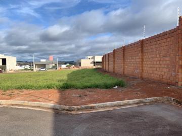 Comprar Terreno / Lote em Condomínio em Itapetininga apenas R$ 200.000,00 - Foto 2
