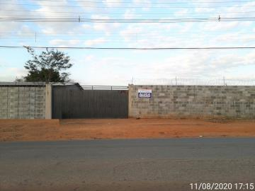 Itapetininga Vila Cubatao terreno Venda R$3.200.000,00  Area do terreno 6500.00m2