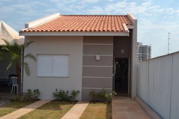 Comprar Casa / Condomínio em Itapetininga apenas R$ 160.000,00 - Foto 1