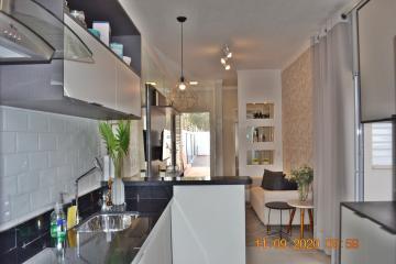 Comprar Casa / Condomínio em Itapetininga apenas R$ 160.000,00 - Foto 2