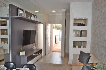 Comprar Casa / Condomínio em Itapetininga apenas R$ 160.000,00 - Foto 4