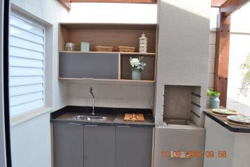 Comprar Casa / Condomínio em Itapetininga apenas R$ 160.000,00 - Foto 7