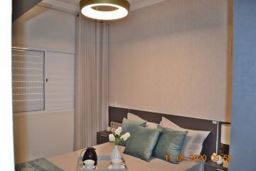 Comprar Casa / Condomínio em Itapetininga apenas R$ 160.000,00 - Foto 9