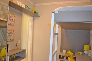 Comprar Casa / Condomínio em Itapetininga apenas R$ 160.000,00 - Foto 12