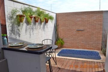 Comprar Casa / Condomínio em Itapetininga apenas R$ 160.000,00 - Foto 13