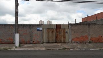 Itapetininga Vila Judite Terreno Venda R$5.250.000,00  Area do terreno 3850.00m2