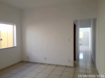 Alugar Casa / Padrão em Itapetininga apenas R$ 1.500,00 - Foto 2