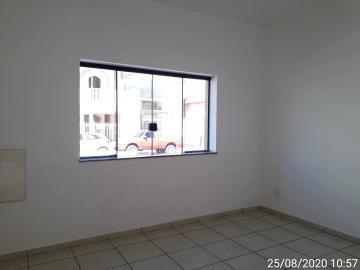 Alugar Casa / Padrão em Itapetininga apenas R$ 1.500,00 - Foto 3