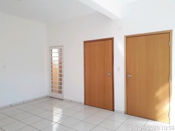Alugar Casa / Padrão em Itapetininga apenas R$ 1.500,00 - Foto 7