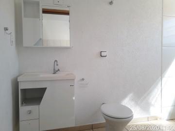 Alugar Casa / Padrão em Itapetininga apenas R$ 1.500,00 - Foto 8