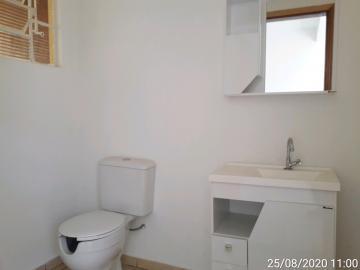 Alugar Casa / Padrão em Itapetininga apenas R$ 1.500,00 - Foto 9