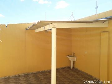 Alugar Casa / Padrão em Itapetininga apenas R$ 1.500,00 - Foto 10
