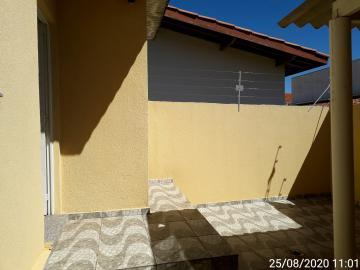 Alugar Casa / Padrão em Itapetininga apenas R$ 1.500,00 - Foto 11