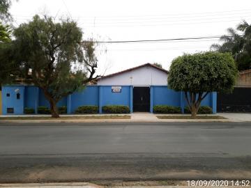 Comprar Casa / Padrão em Itapetininga apenas R$ 550.000,00 - Foto 1