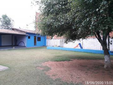 Comprar Casa / Padrão em Itapetininga apenas R$ 550.000,00 - Foto 16