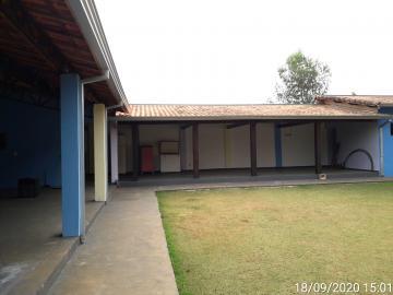 Comprar Casa / Padrão em Itapetininga apenas R$ 550.000,00 - Foto 17