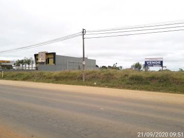 Itapetininga Vila Camarao terreno Venda R$4.700.000,00  Area do terreno 25100.00m2
