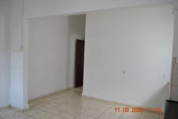 Alugar Casa / Padrão em Itapetininga apenas R$ 1.200,00 - Foto 6