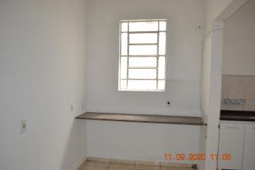 Alugar Casa / Padrão em Itapetininga apenas R$ 1.200,00 - Foto 7
