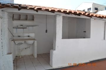 Alugar Casa / Padrão em Itapetininga apenas R$ 1.200,00 - Foto 14