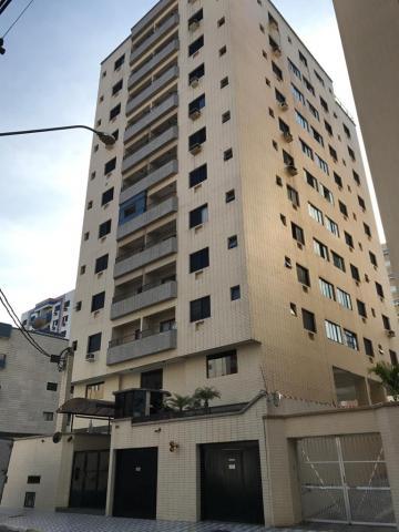 Praia Grande Tupi Apartamento Venda R$500.000,00 Condominio R$1.250,00 3 Dormitorios 2 Vagas Area construida 155.00m2