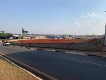 Itapetininga Jardim Maraba terreno Venda R$7.200.000,00  Area do terreno 4800.00m2
