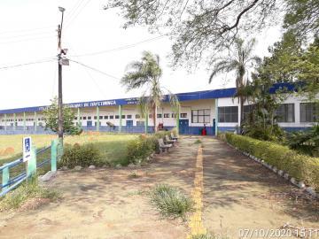 Itapetininga Vila Nova Itapetininga Comercial Locacao R$ 6.000,00 Area construida 870.00m2