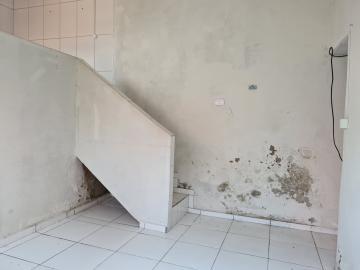 Comprar Casa / Padrão em Itapetininga apenas R$ 115.000,00 - Foto 2